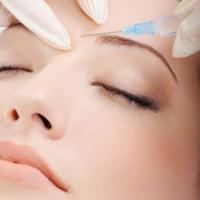 Cosmetic Facial life